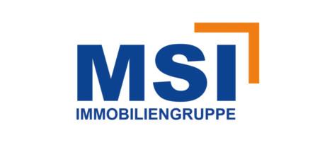 MSI Immobiliengesellschaft mbH