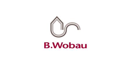 B. Wobau Brookmerlander Wohnungsbau und Gewerbeverwertung