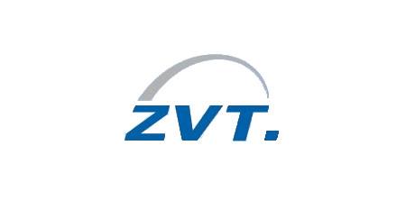 ZVT Portal GmbH
