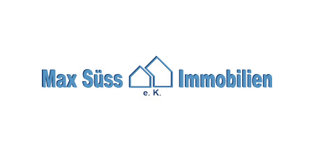 Immobilien Max Süss e.K.