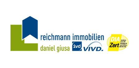 Udo Reichmann Immobilien e.K.